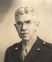 Photograph of Charles P. Smyth