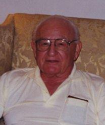 Photograph of John H. Wotiz