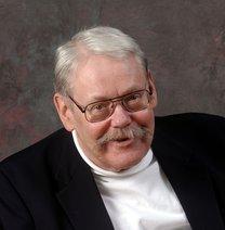 Robert W. Allington